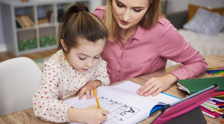 Aupair Course